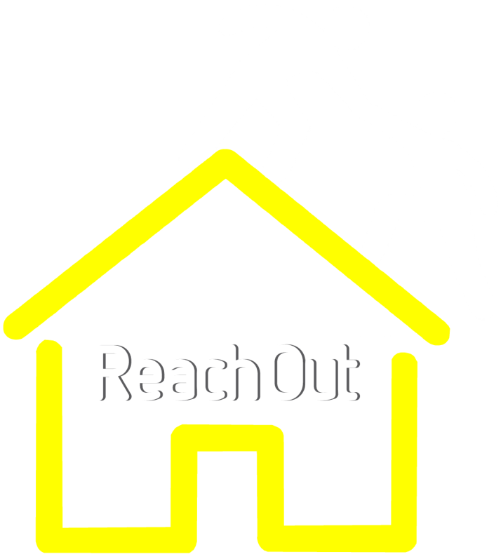 Reach Out Property