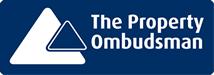 Ombudsman Services - Property